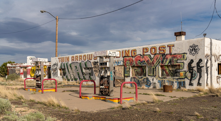Route 66-114