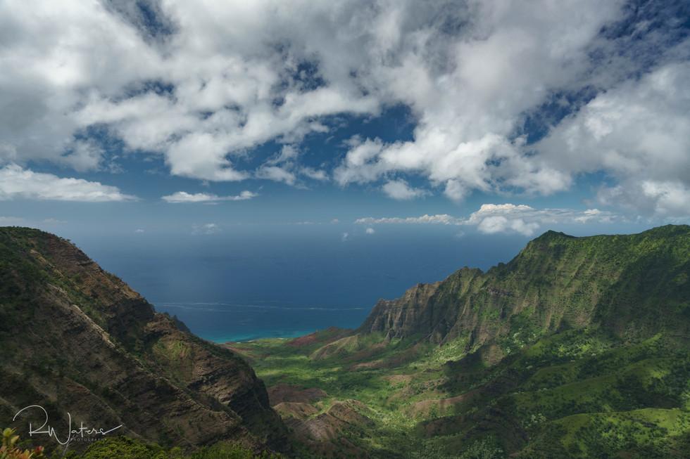 Hawaii-117