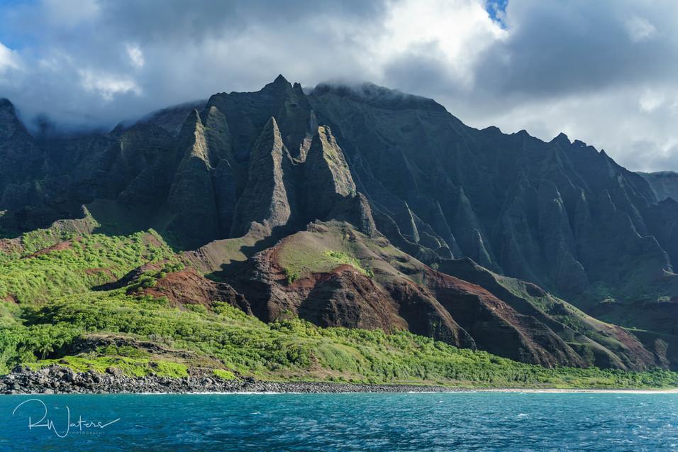 Hawaii-109