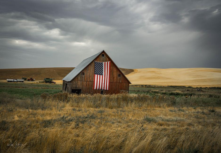 A Great America