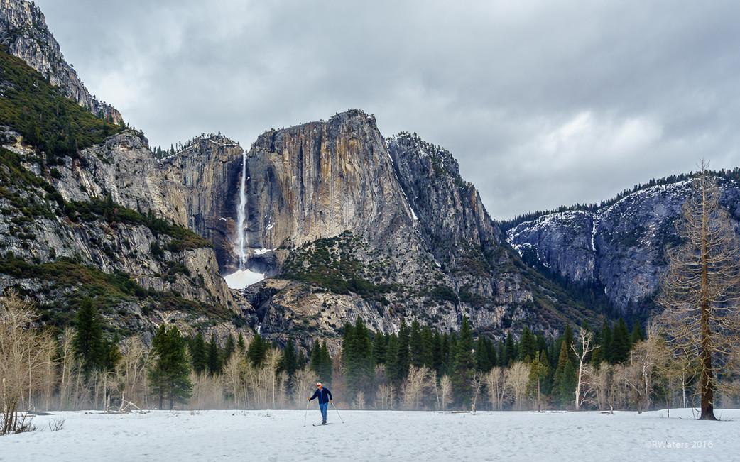 Yosemite-103