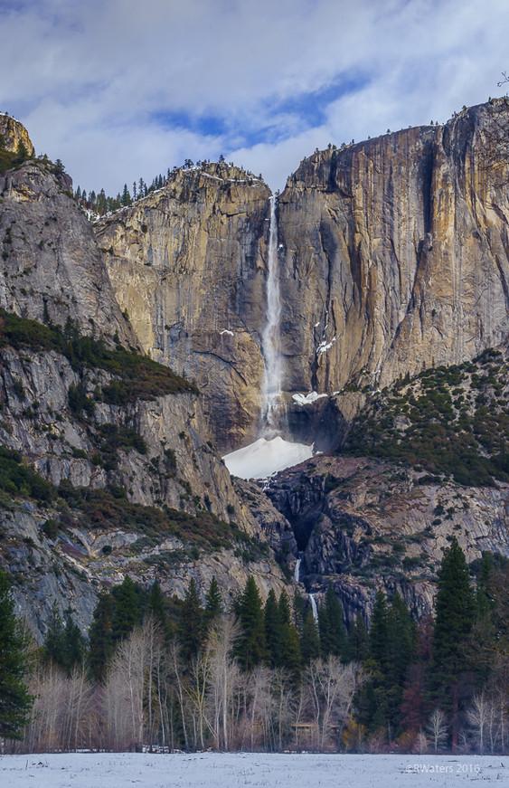 Yosemite-109