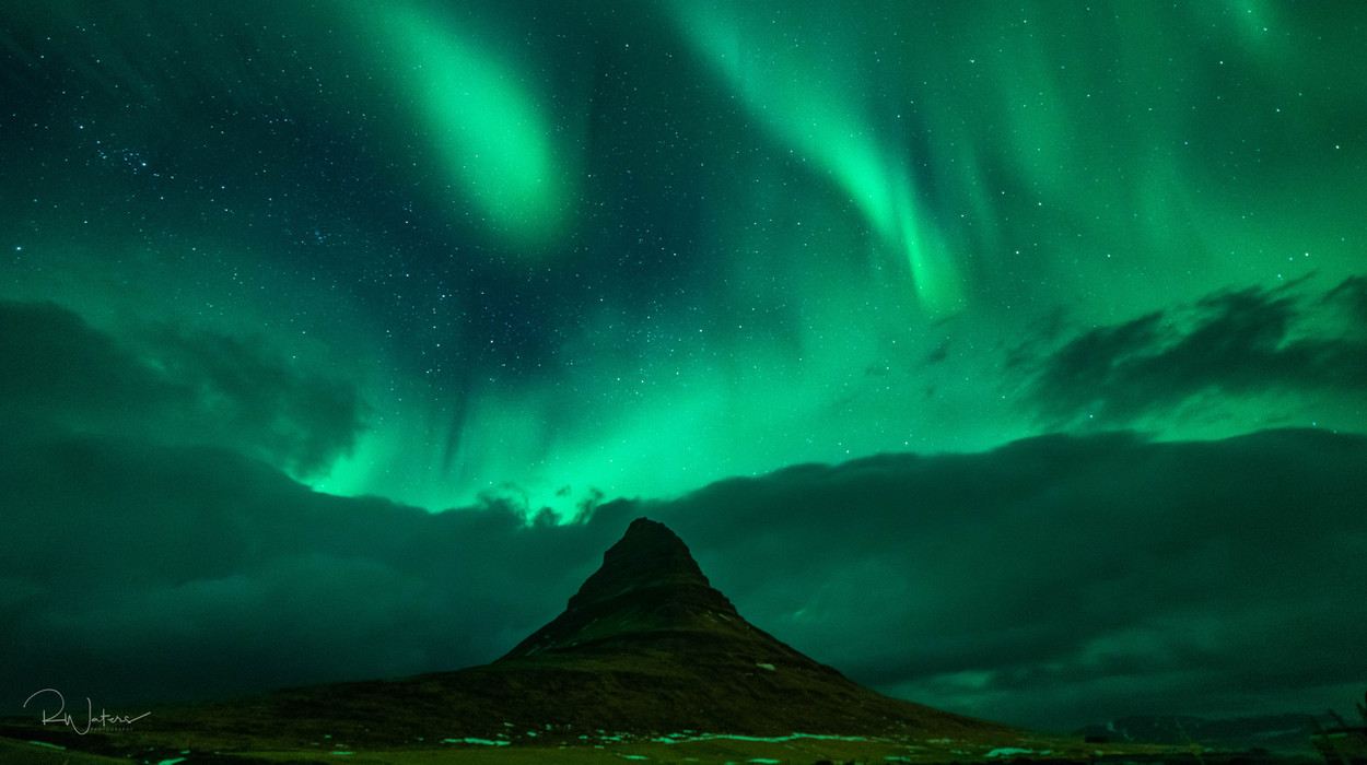Iceland-126