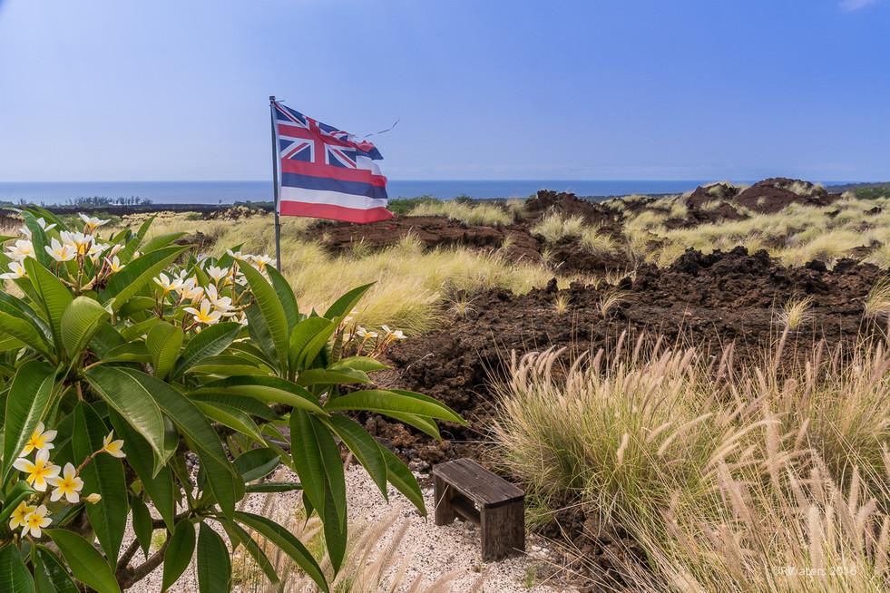 Hawaii-119
