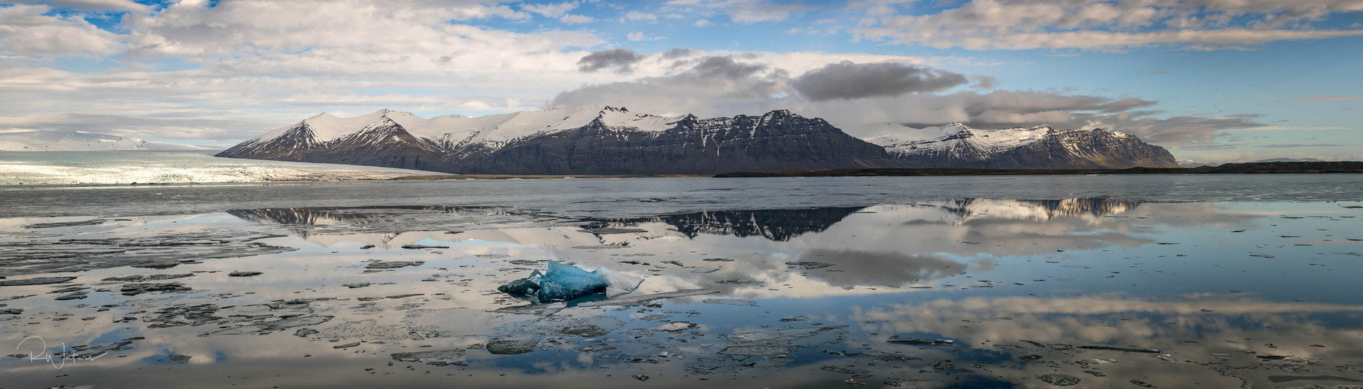 Iceland-121
