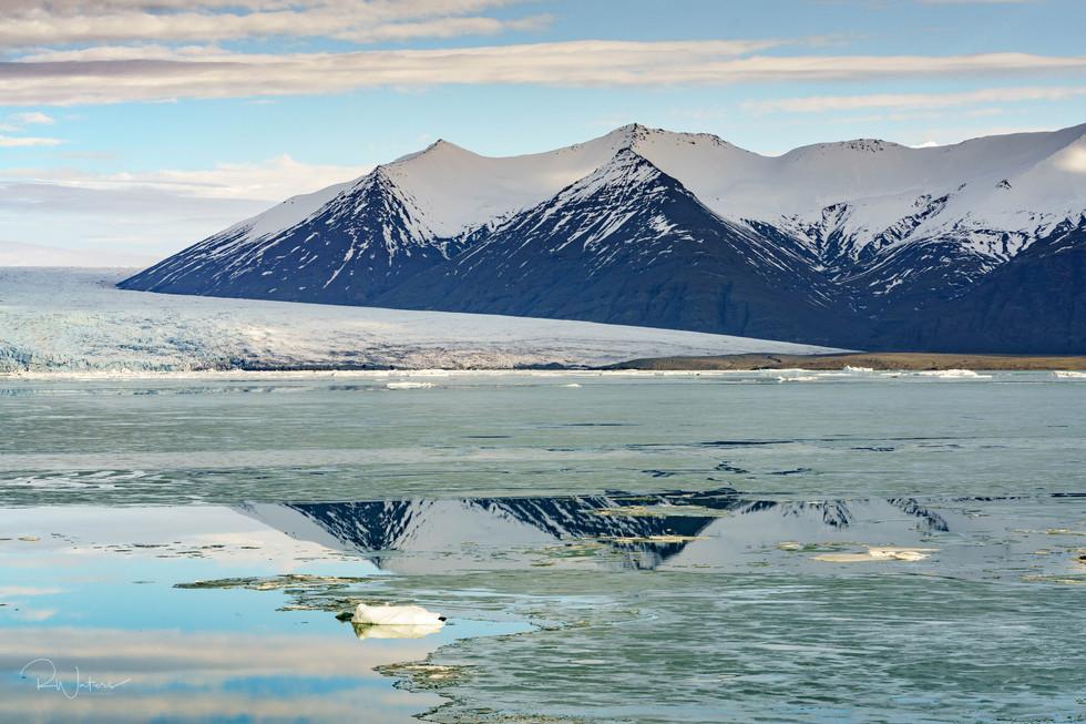 Iceland-117