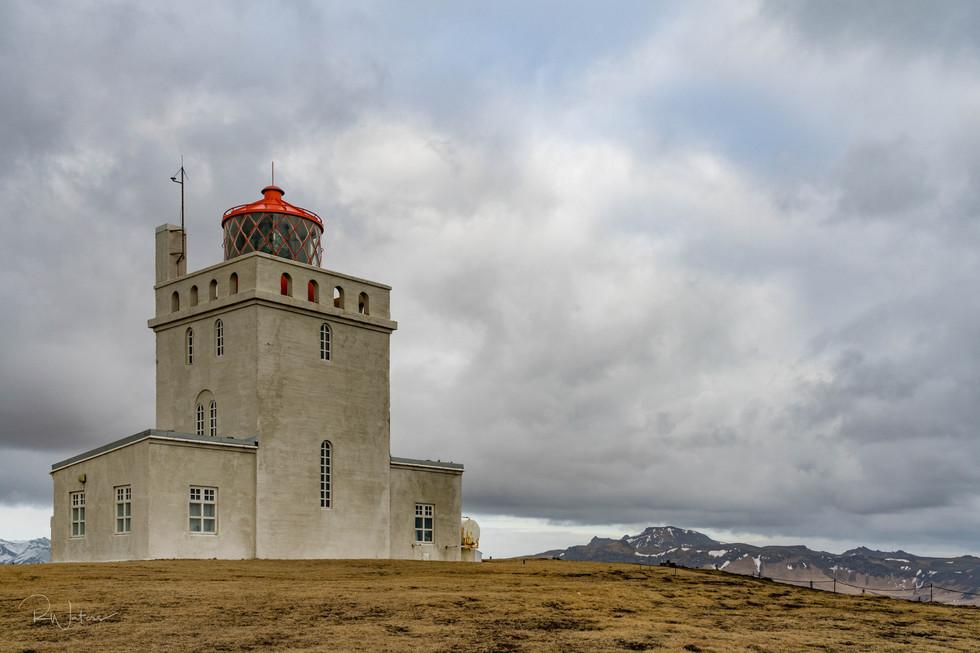 Iceland-118