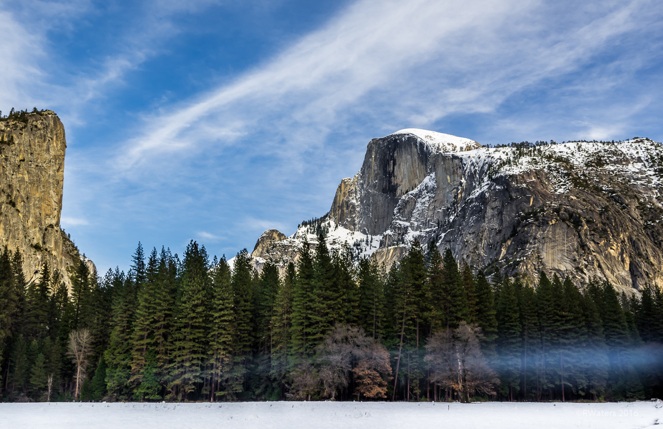 Yosemite-108