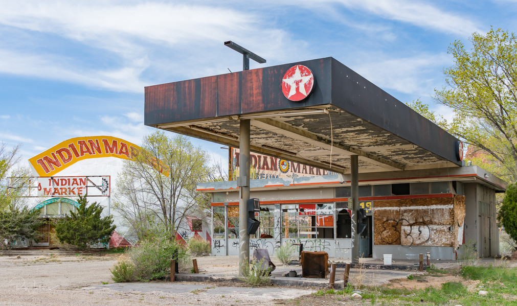 Route 66-127