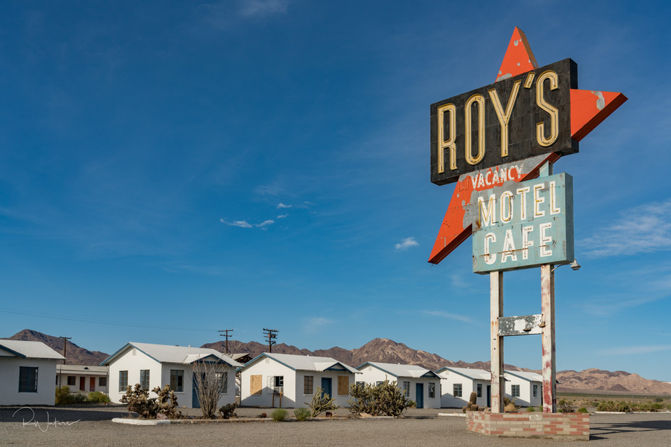 Route 66-103