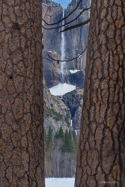 Yosemite-104