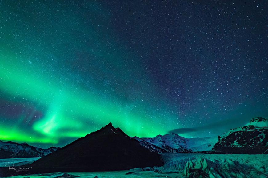 Iceland-116