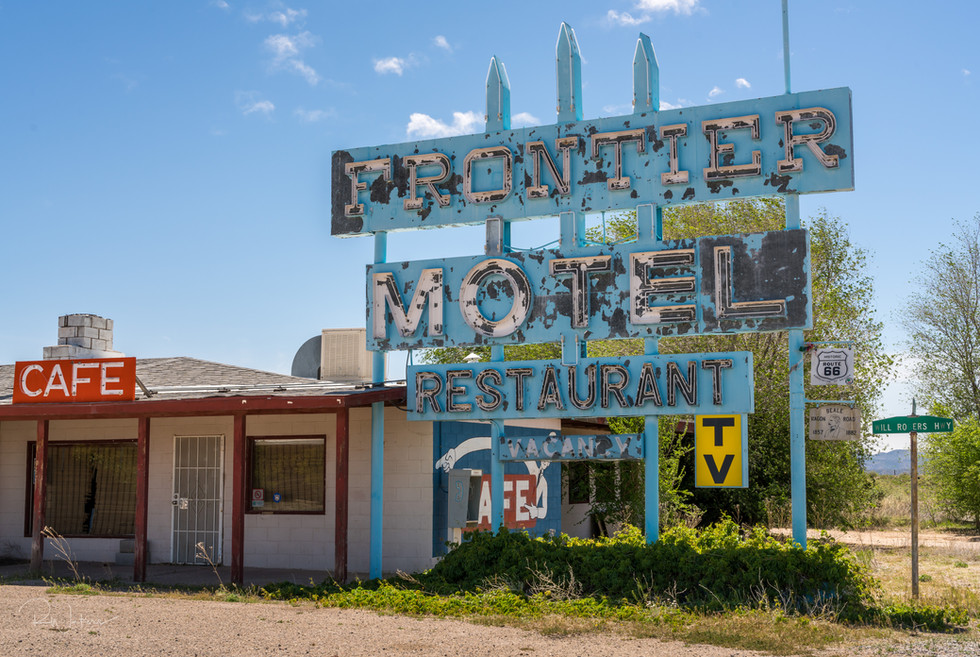 Route 66-104