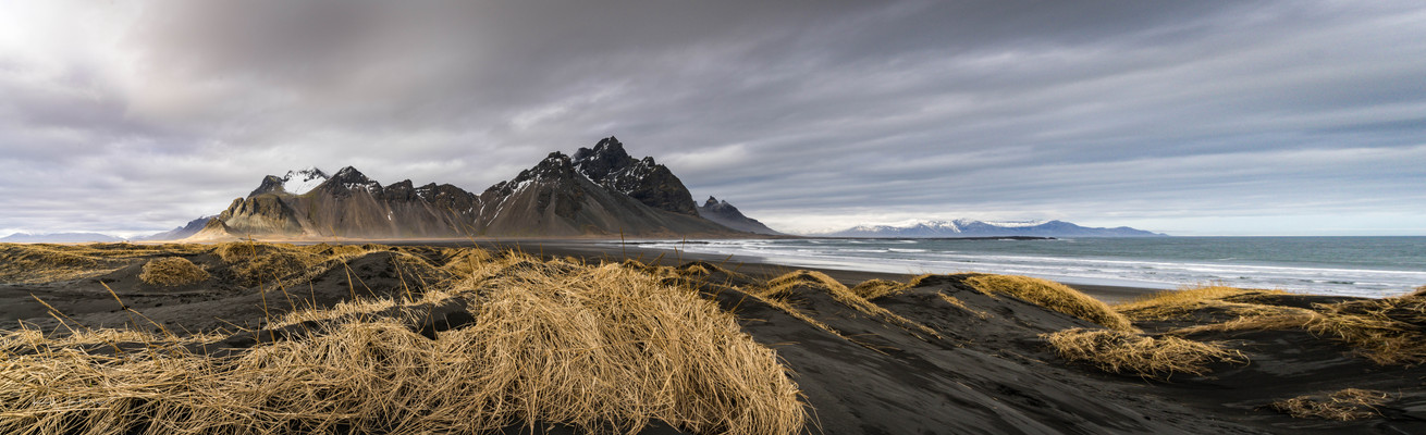 Iceland-105