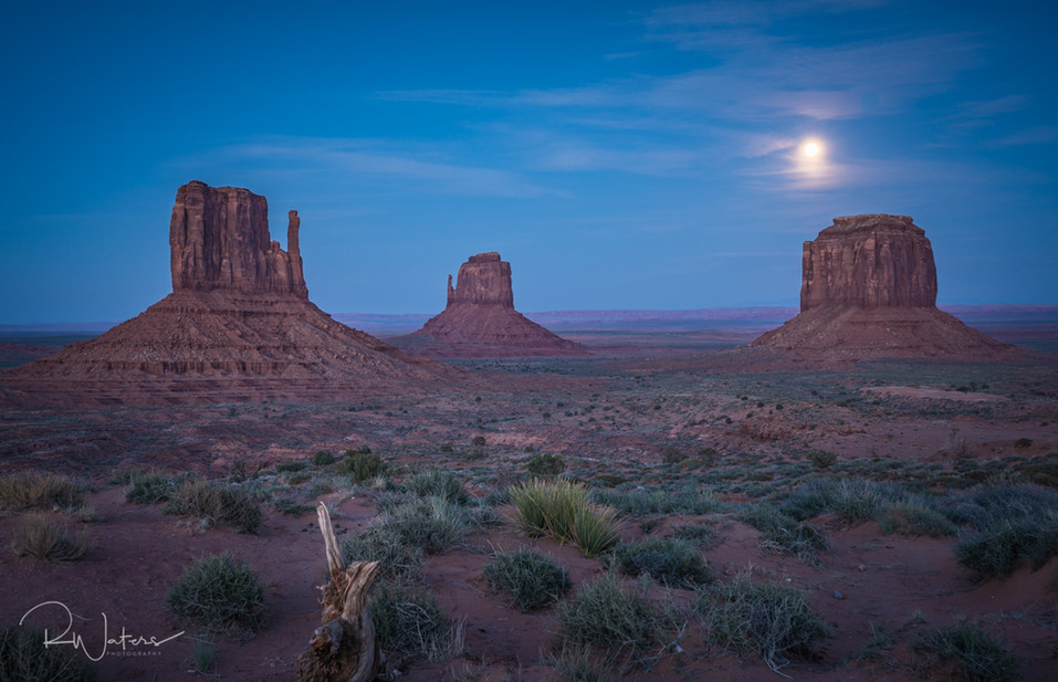 Monument Valley-115