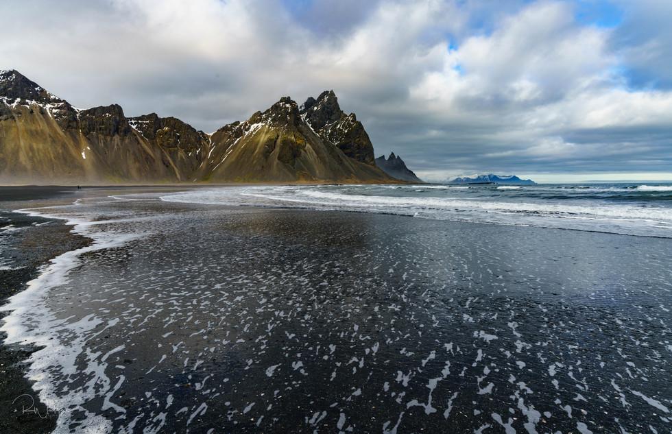 Iceland-109