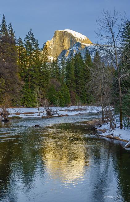 Yosemite-105