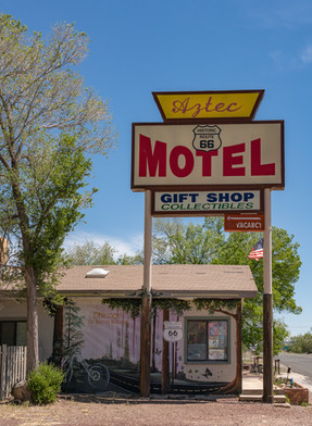 Route 66-107