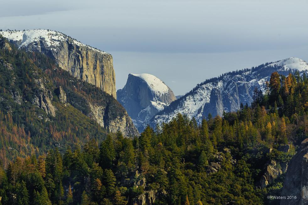 Yosemite-111