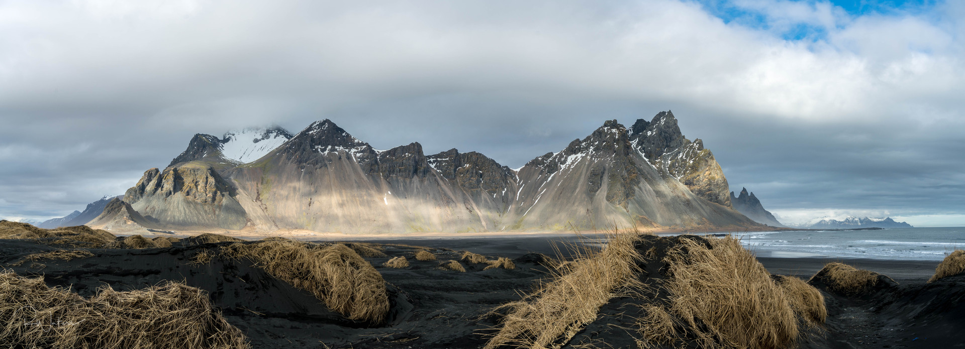 Iceland-110
