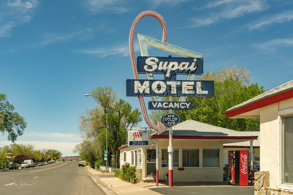 Route 66-109