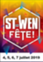 Logo St-Wen en Fête.png