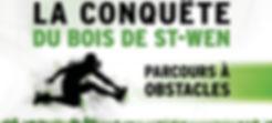 Conquete_Bois_De_StWen.jpg