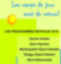 Dépliant_sorties-camps_de_jour_2019-page