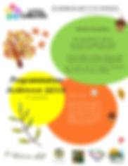ordonné-page-0.jpg