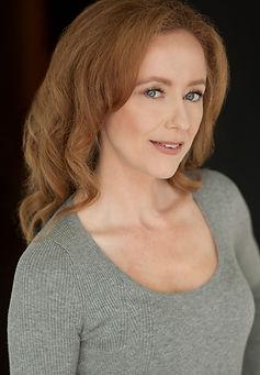 Nadine Wright ACT2
