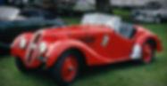 antique car car show