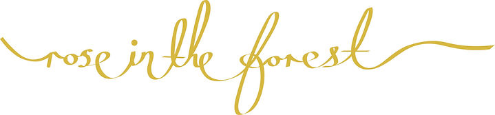 Rose-in-the-Forest-Mid-Gold-Logo.jpg