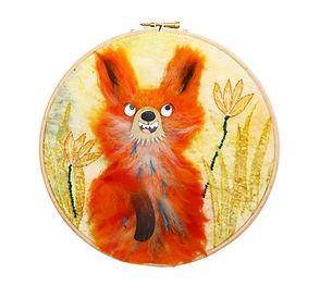 fox4shop.jpg