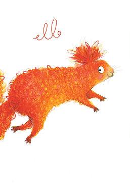 squirrelhellocard.jpg