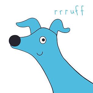 bluedogcard2.jpg