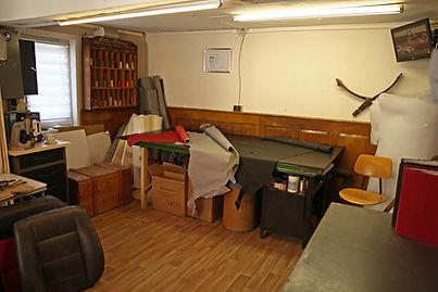 Werkstatt01.jpg