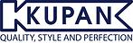Logo KUPAN Slogan.png