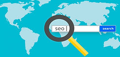 seo-guide-how-to-rank-for-near-me-search