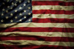 American Flag Cool shutterstock_131461559.jpg