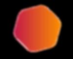 icone-laranja01.png