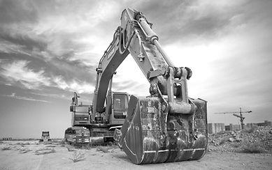 bucket-bulldozer-clouds-1078884_edited.j