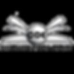 Logo-CDE.png