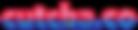 cutcha logo 2020-02-02-01.png