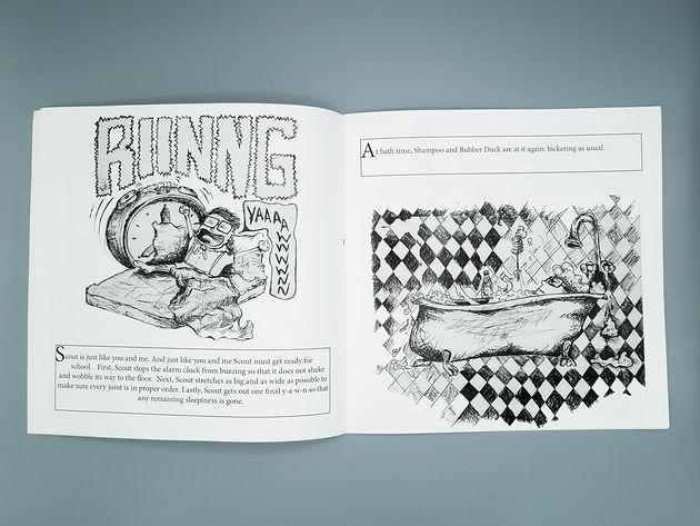 publishing (4 of 14).jpg