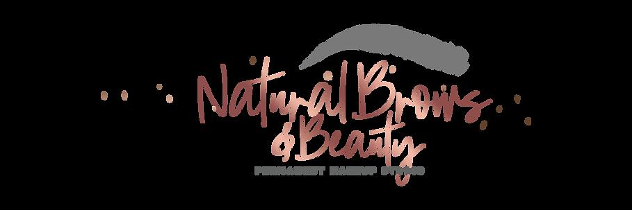Main-Logo_transparent.png