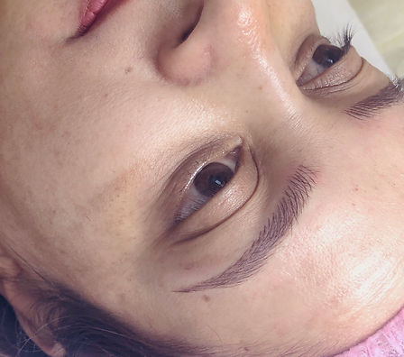 Microblading&shading picture.jpeg