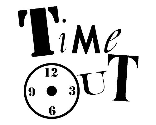 Adult Time Out Service (ATO)