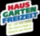 HGF_logo_color_2020.png