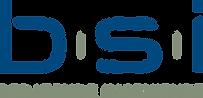 bsi Ingenieurgesellschaft mbH Dresden
