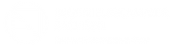 Mitglied in der Ingenieurkammer Sachsen